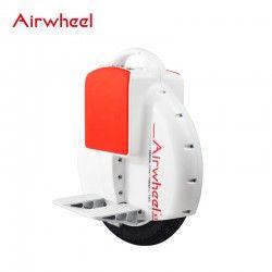 Airwheel X3 170WH
