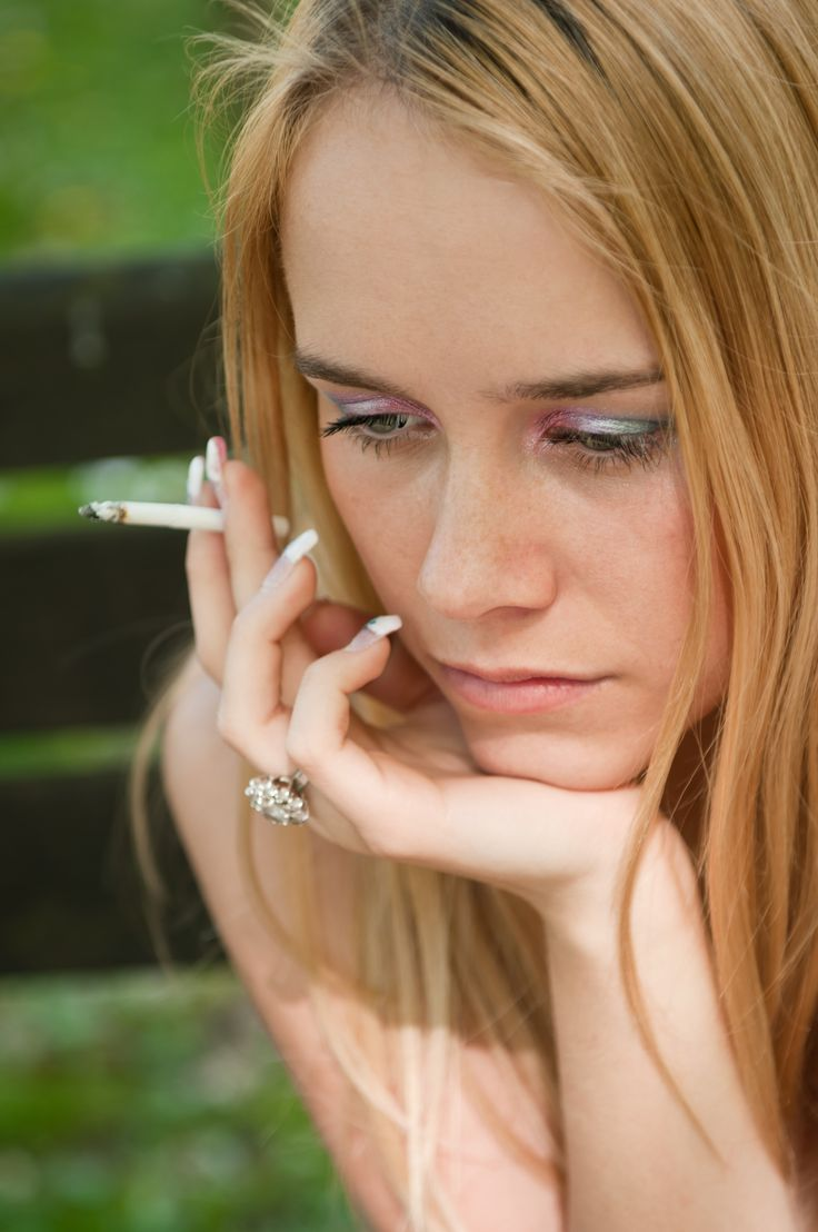 Smoking is a bad habit that negatively impacts health in a variety of ways. Cigarettes and other tobacco products are a concern for people of all ages, for individuals and also for public health. Teenage drug abuse statistics show that teens are smoking cigarettes less than they used to, but they are smoking marijuana more …