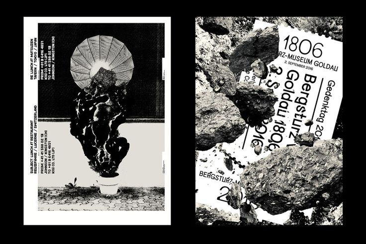 JOHNSON / KINGSTON — Interview — LIGATURE.ch — Switzerland-based online publication for design, culture and visual creation.