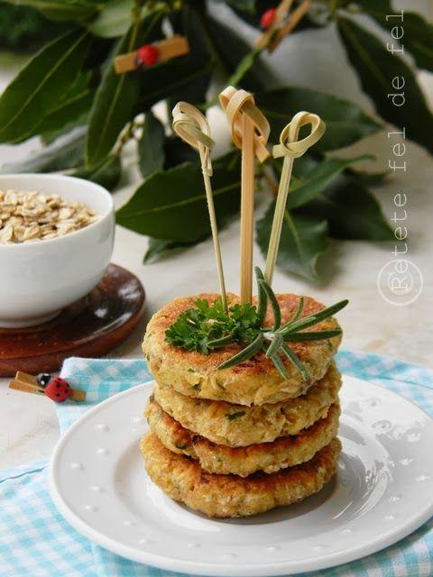 http://iulianaflorentina.blogspot.it/2012/11/chiftelute-cu-fulgi-de-ovaz.html