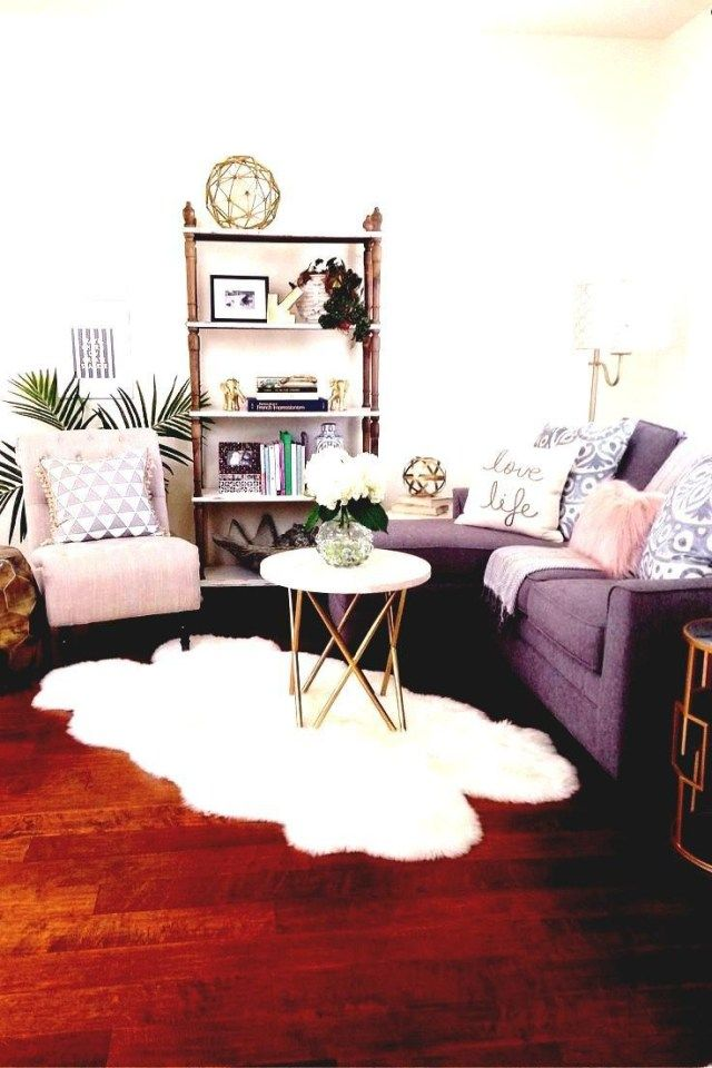 Elegant Photo of Rental Apartment Decor Diy
