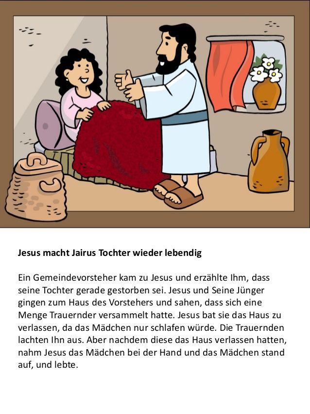 Das Leben Jesu Fur Kinder Geschichten Fur Kinder Bibel Geschichten Kinderbibelwoche