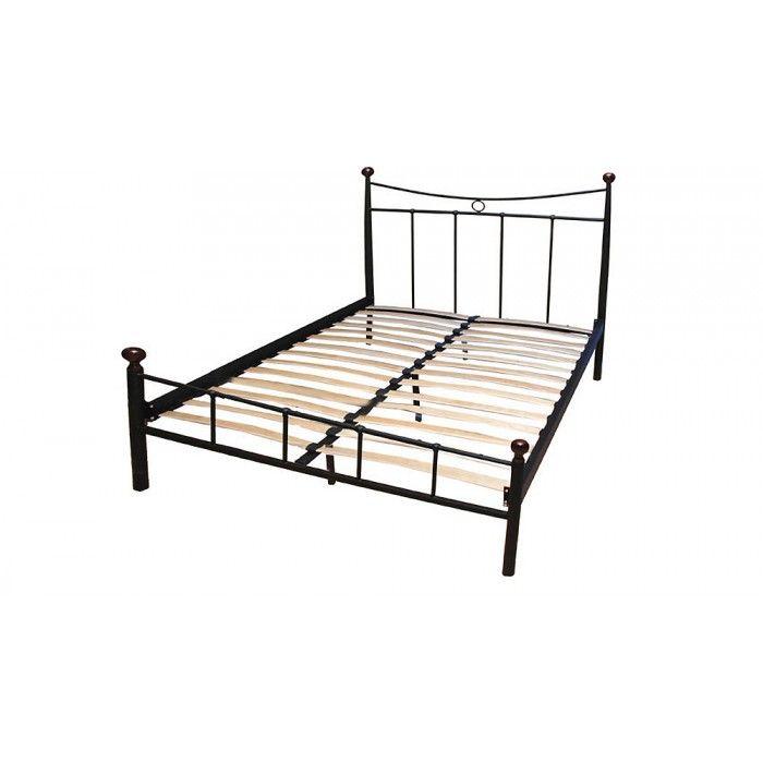 Κρεβάτι μεταλλικό Α3001