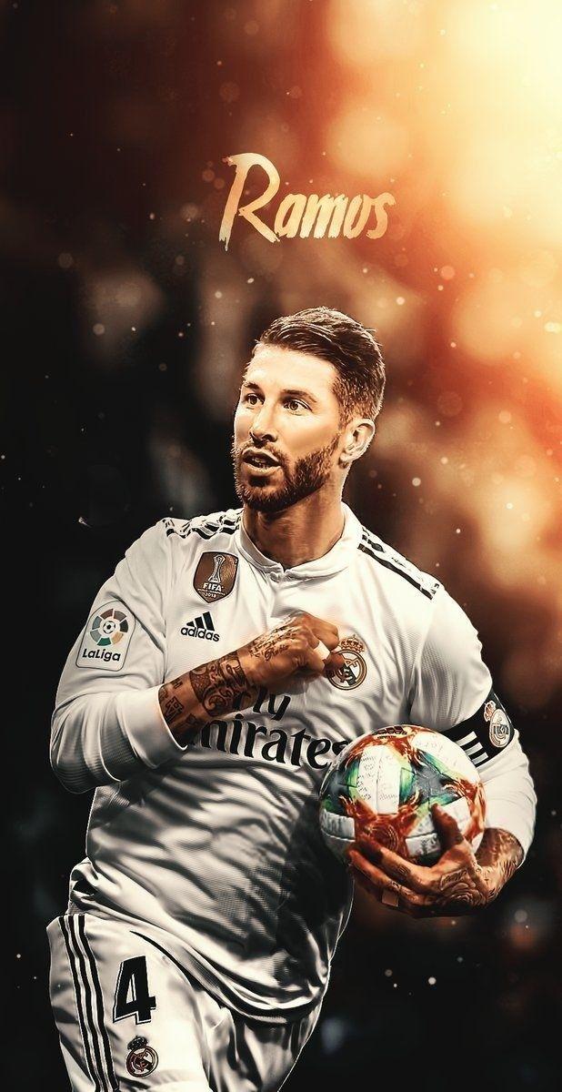 Pin By P Lar On Football Madrid Wallpaper Soccer Fifa