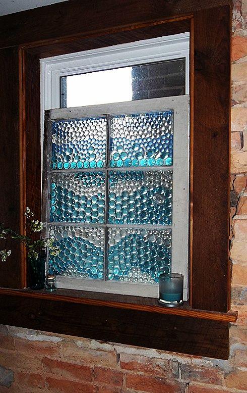 25 Best Ideas About Bathroom Window Privacy On Pinterest