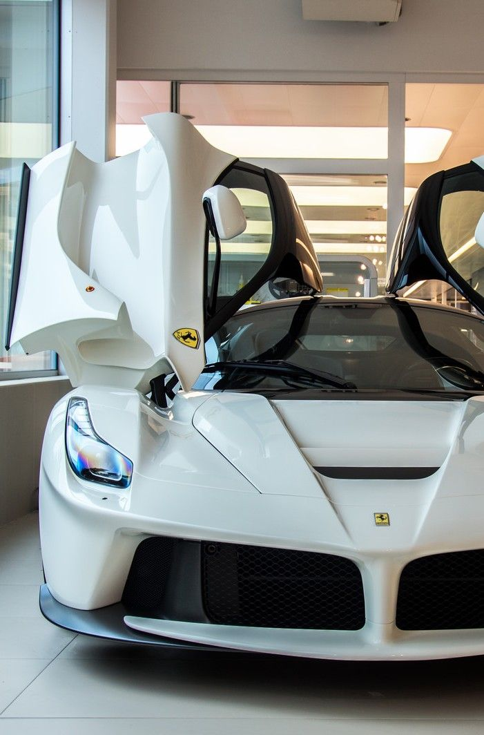Ferrari Laferrari. Luxury, amazing, fast, dream, beautiful,awesome, expensive, exclusive cars
