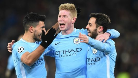 Wigan Athletic v Manchester City Betting Preview: Latest odds, team news, tips and predictions