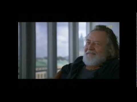Ulf Lundell - intervju Babel 2011 - YouTube