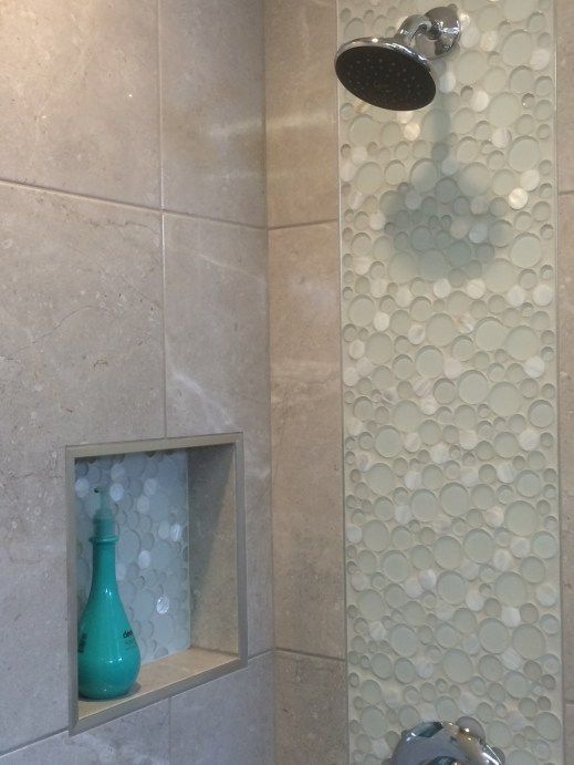 Not your Normal Tile Store!