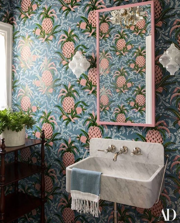 Pin by Designs by Katrina on Wallcoverings