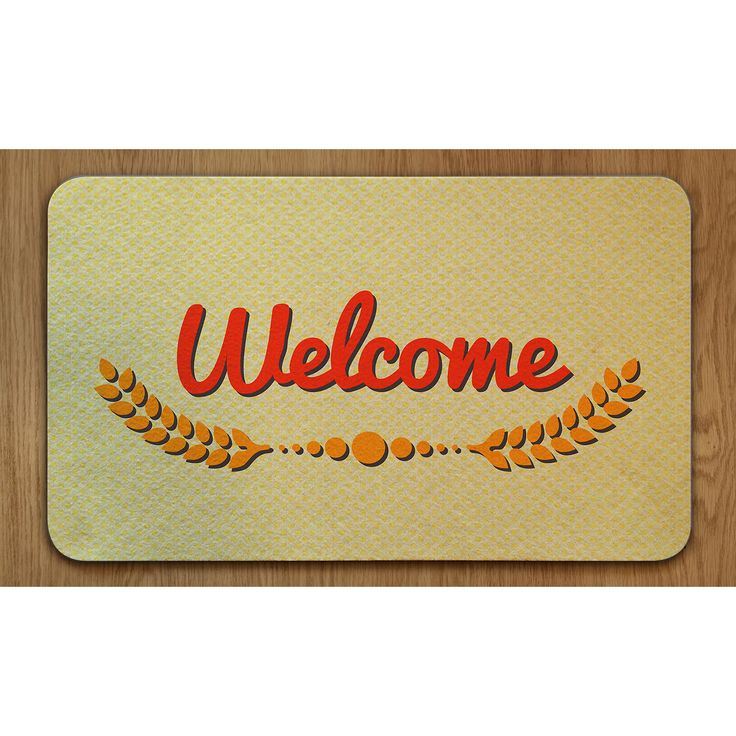 cute welcome mats 1000 images about doormats on 3070