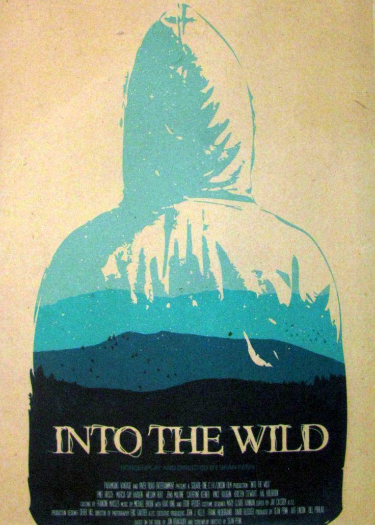 Постер к фильму В диких условиях 4 :: Интернет-магазин дизайнерских постеров