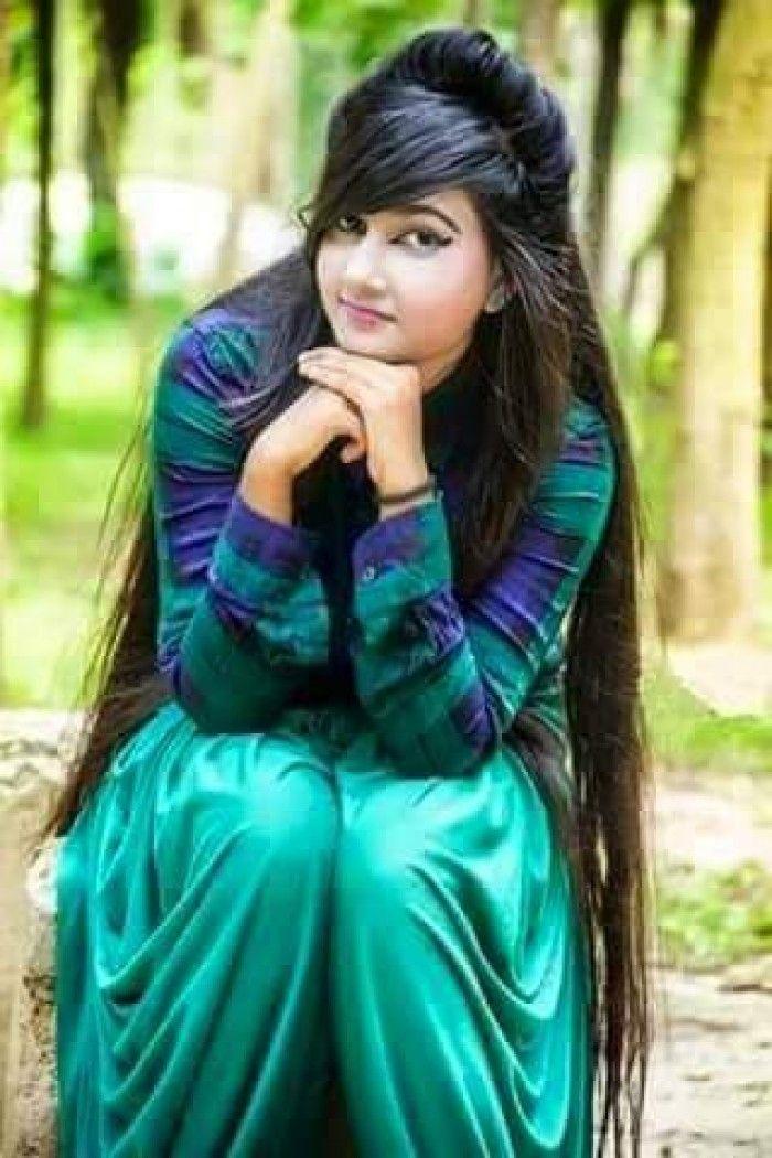 pakistan-sax-girl-imges