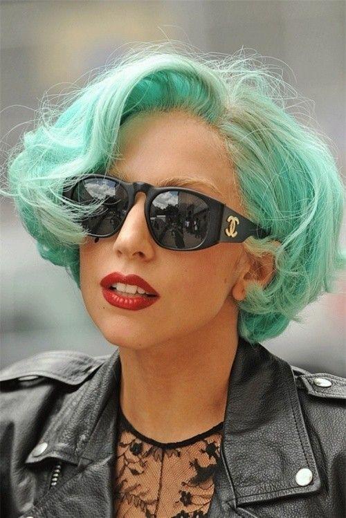 Lady Gaga, American singer, songwriter, activist, record producer, businesswoman, fashion designer, philanthropist, and actress