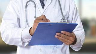 Tutkimuksessa testosteronihoitoa saaneiden miesten riski sairastua sydänoireisiin tai menehtyä seurannan aikana oli pienempi kuin verrokkien.