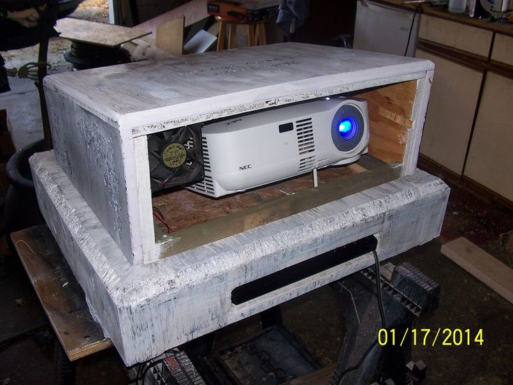 Tombstone for  hiding projector-100_1399.jpg