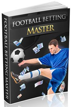 make money from football betting