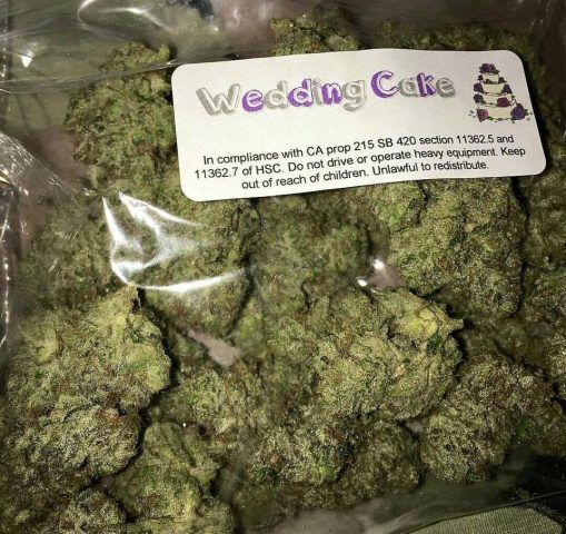 CANABIS AUTHORITY is a Fast, Friendly, Discrete, Reliable cannabis online dispensary which ships top grade bud around the world. Buy marijuana Online USA and Buy marijuana online UK or general Buying marijuana online has been distinguished by the superior quality of our products and by our overall focus on wellness and wide variety of marijuana strains for recreational use. Go to .... https://www.canabisauthority.com Call or text +1 725 400 4731