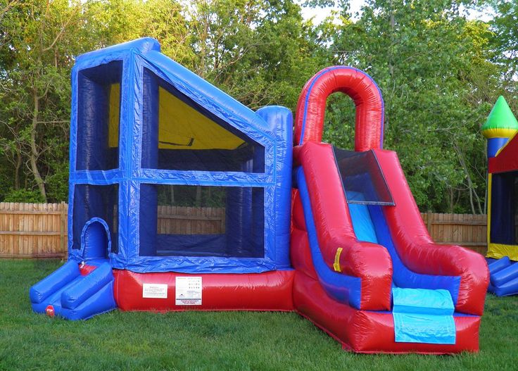 Bounce House Rentals |Bouncy House for rent