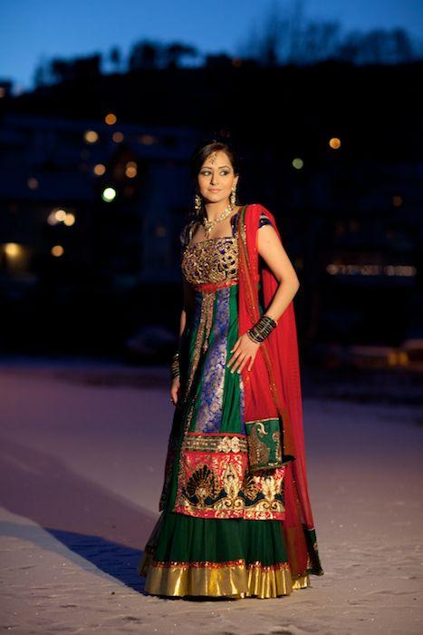 Sikh Wedding Photography 2 2