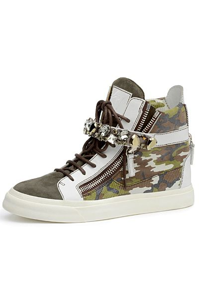 17 best images about moda camo chic on