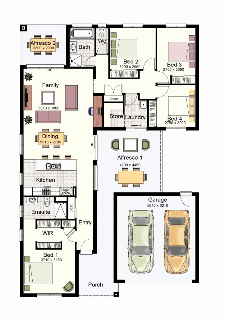 10 Bedroom House Plans Luxury Closed Floor Plan Luxury Home Planes Fresh Barn Home Floor Mansion Floor Plan Minecraft House Plans Home Design Floor Plans