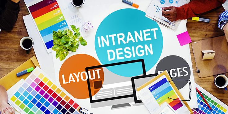 Intranet Design Services: How To Easily Create A Customized Intranet :https://www.myhubintranet.com/intranet-design-services/