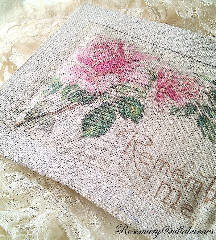 Victorian Sachet Pillows : 17 Best images about sachet pillows on Pinterest Shabby chic, French lavender and Sachet bags