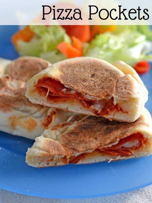 beae3a32eb7a25029c5f933d96aaaa0e pizza pockets hot pockets 58 best homemade hot pockets images on pinterest homemade hot