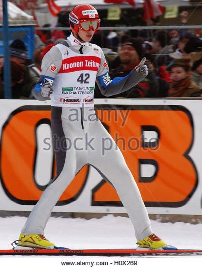 florian-liegl-of-austria-reacts-to-his-victory-in-the-finish-area-h0x269.jpg (408×540)