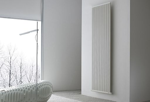 http://www.designer-radiators.com/Radiators/Needo/index.html