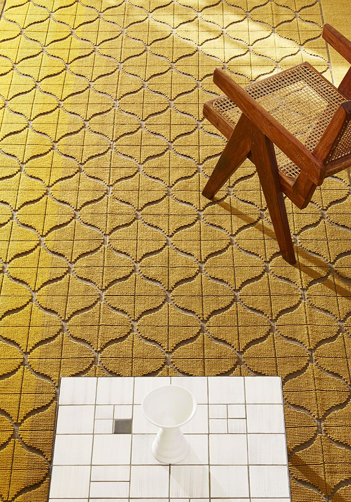 26 best Charles Zana images on Pinterest Design interiors