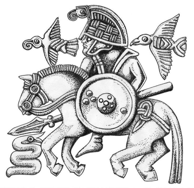 Kennings, Heiti, and Other Alternate Names for Loki   A list of kennings and other names taken from Skáldskaparmál, Þórsdrápa, Haustlöng, and Lokasenna http://readingheathenism.wordpress.com/
