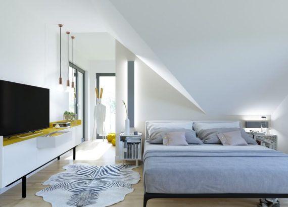 Edition 3 V6 Bien Zenker Hausbaudirekt Schlafzimmer Inspiration Haus Deko Haus