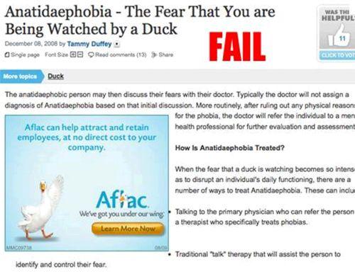 26 best Social Media Humor images on Pinterest False advertising - aflac claim form