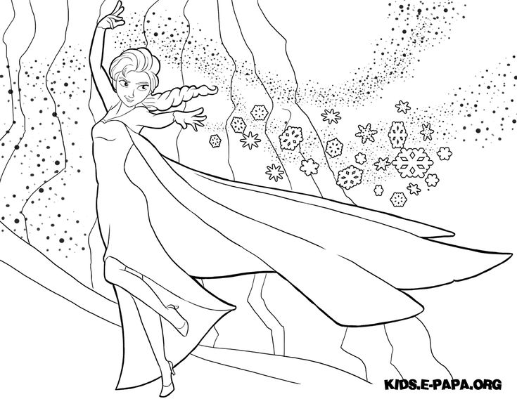 86 best Ausmalbilder images on Pinterest | Coloring pages, Coloring ...