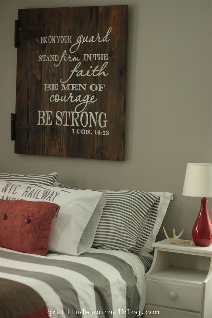 pin by lydia the thrifty frugal mom on room ideas