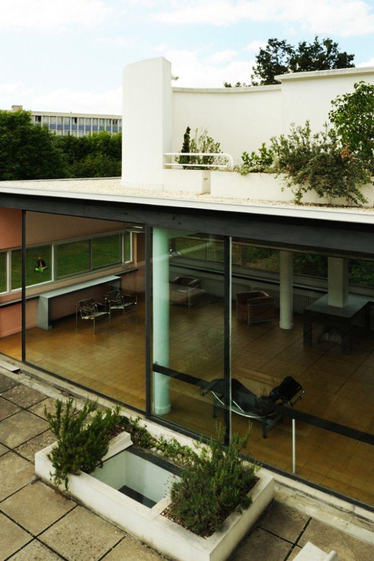 Villa+Savoya-Interior+03.jpg (787×1181)