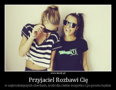 Friend can always make you smile :) -Neko #friendcanmakeyousmile #friend #can #make #you #smile