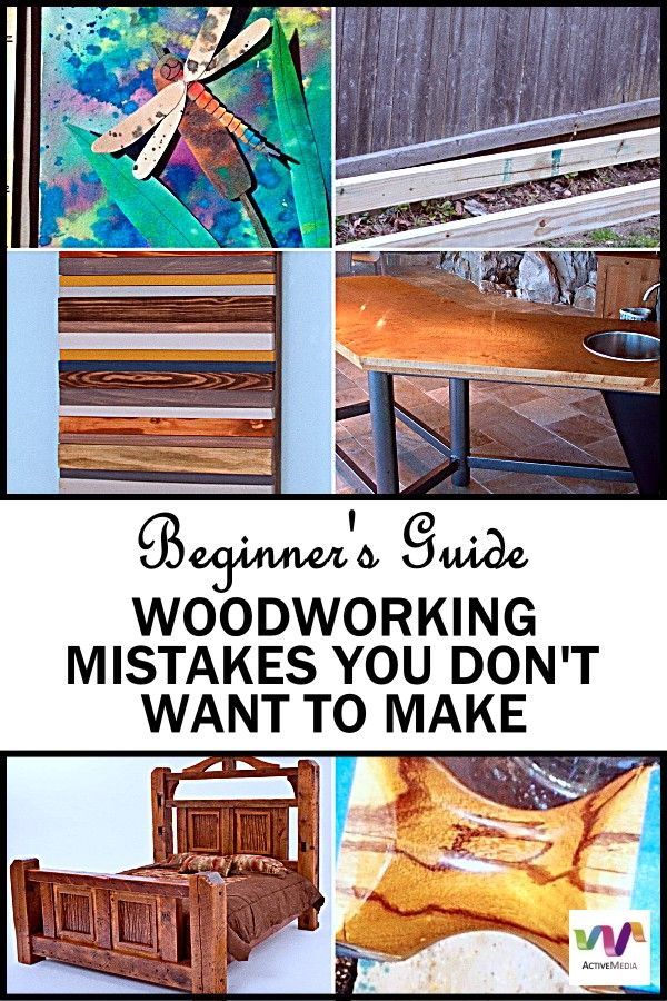 Check Out These Tips About Woodworking To Gain Comprehensive Knowledge Of The Topic Awesome Woodworking Ideas Woodworking Carpentry Basics