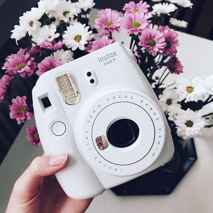 парфюмерной картинки фотоаппарат который печатает можете, держите глаза