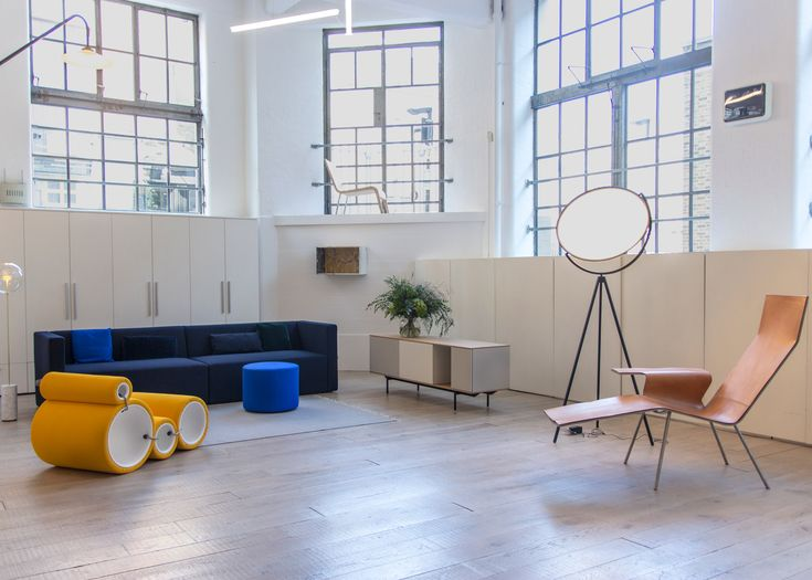 Furniture Design Exhibition London 142 best london design festival 2016 images on pinterest   design
