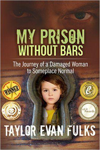My Prison Without Bars @TaylorTfulks20