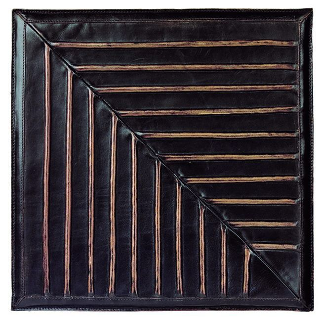 Arrow  40x40 cm, dostępne w In Situ Decoration