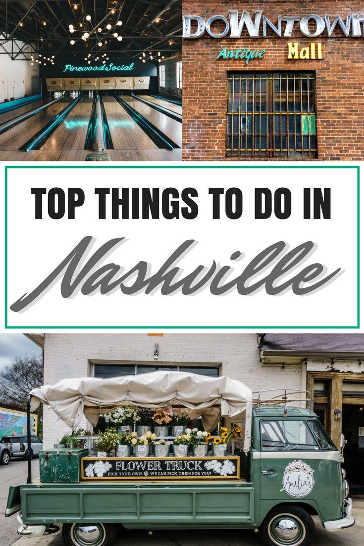 100+ best Nashville images by Rachel Butler on Pinterest   Nashville ...