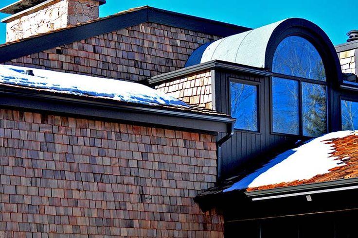 Calgary Cedar Siding Tony William Roofing & Exteriors Inc. (403) 454-1366 3503 62 Ave SE Calgary, T2C 1P5 http://www.tonywilliam.com/siding-calgary/index.html