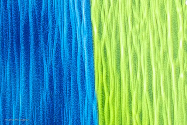 https://flic.kr/p/SWP49m | Green and Blue Waves