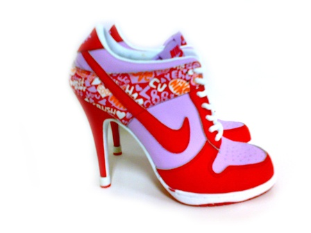 air jordan valentines day shoes 2014