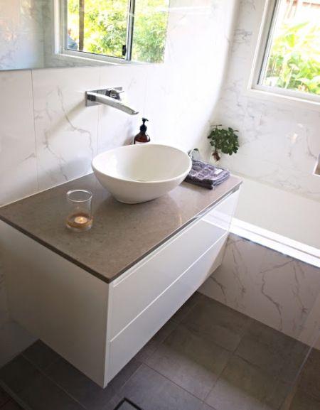 17 bästa bilder om Bathrooms på Pinterest | Toaletter, Natur och ...