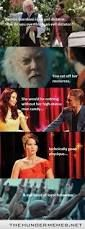 katniss everdeen meme - Google Search